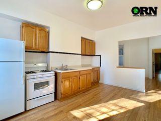 Enjoyable 65 Glen St 2A New York Ny 11208 2 Bedroom Apartment For Download Free Architecture Designs Jebrpmadebymaigaardcom