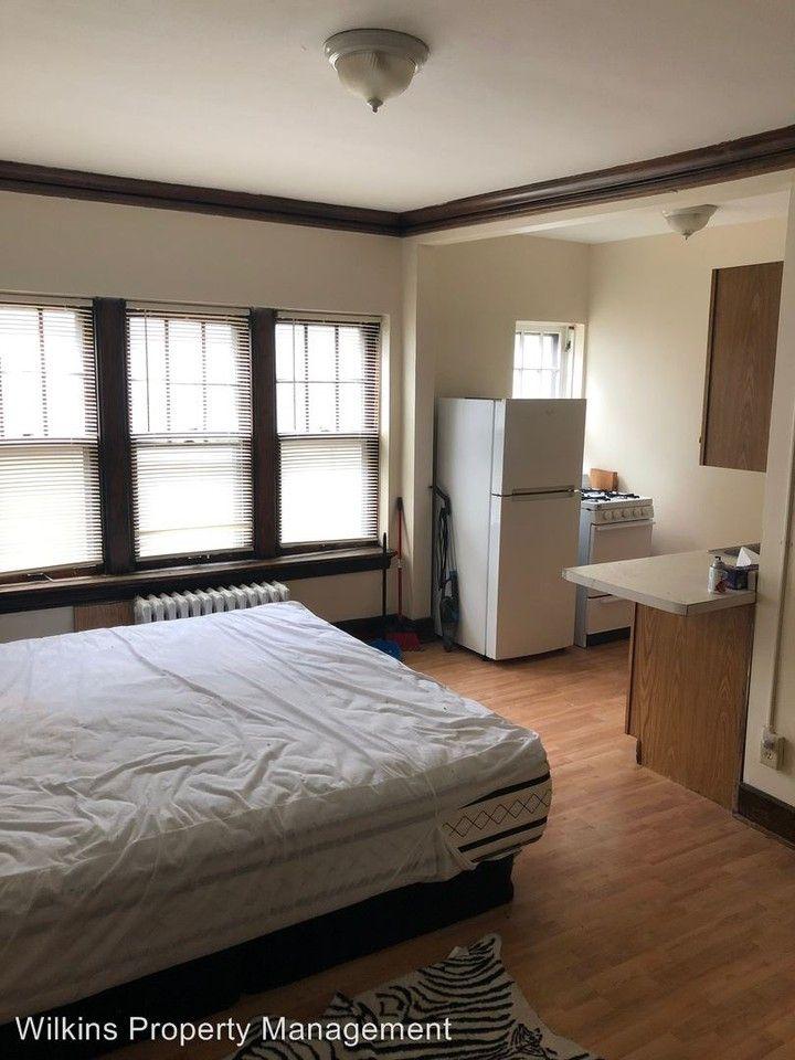 1521 N Franklin Pl Apartments For Rent 1521 N Franklin