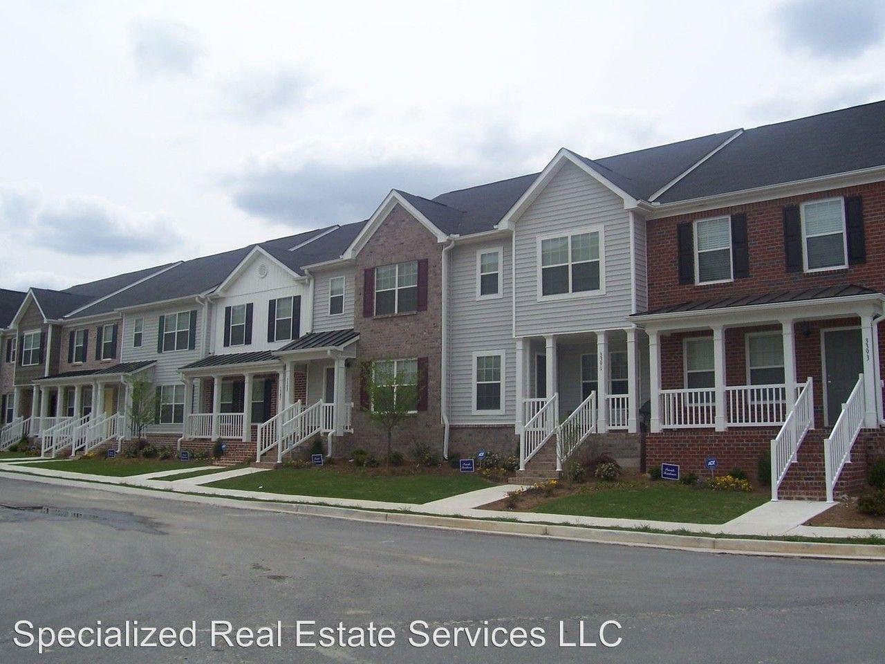 3253 cascade parc blvd apartments for rent 3253 cascade parc rh zumper com
