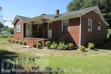 6208 Black Willow Dr, Greensboro, NC 27405 3 Bedroom House