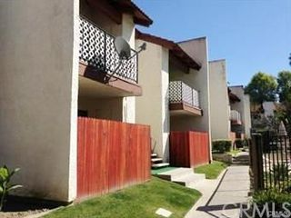 3763 Legato Ct Pomona Ca 91766 1 Bedroom Apartment For Rent For