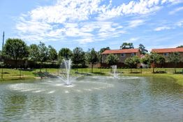 Fountains At Champions Apartments For Rent 14827