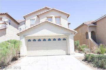 9149 Weeping Hollow Ave #0, Las Vegas, NV 89178 4 Bedroom