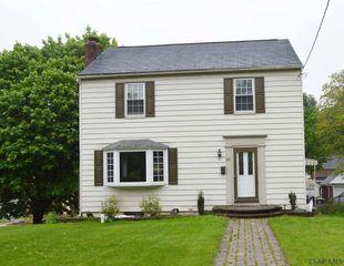 1390 Solomon St Johnstown Pa 15902 3 Bedroom House For Rent For