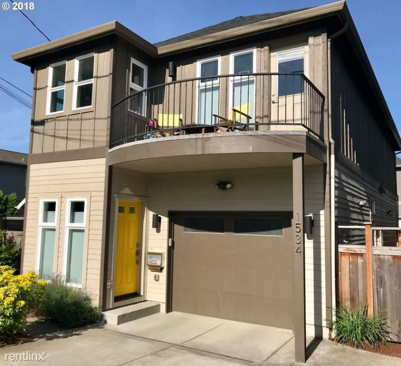 1534 Charnelton Aly Apartments For Rent