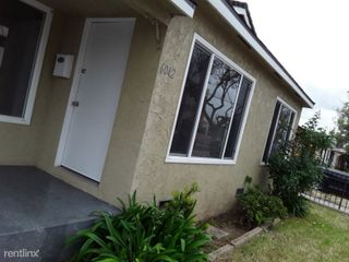 9137 Hall Rd, Downey, CA 90241 3 Bedroom House for Rent for