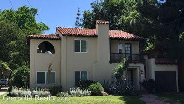 1652 W Bullard Ave, Fresno, CA 93711 3 Bedroom House for Rent for