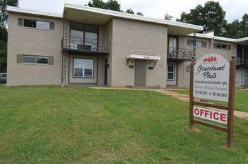 Wondrous 3990 Barton Dr Apartments For Rent In Memphis Tn 38116 Zumper Interior Design Ideas Inesswwsoteloinfo