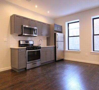 592 Albany Avenue #1B, New York, NY 11203 2 Bedroom ...