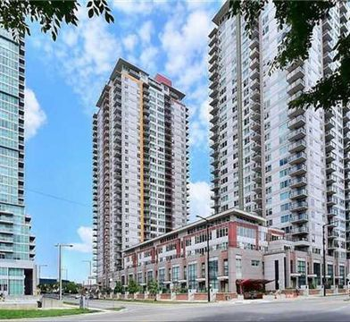 25 Town Centre Court 802 Toronto On M1p 0b4 2 Bedroom Apartment For Rent For 2 600 Month Zumper