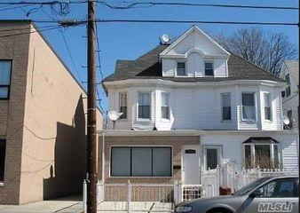 Sensational 65 Glen St 2A New York Ny 11208 2 Bedroom Apartment For Download Free Architecture Designs Jebrpmadebymaigaardcom