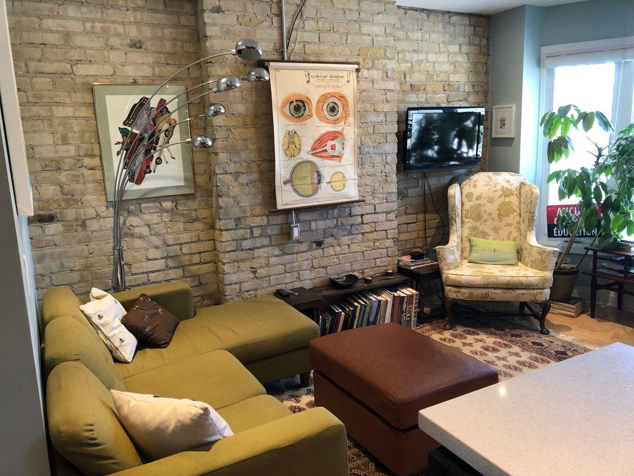 Magnificent 1017 Bathurst Street Toronto On M5R 3G8 2 Bedroom Download Free Architecture Designs Sospemadebymaigaardcom