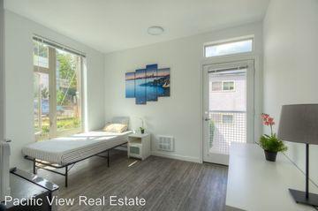 Queen Anne Garden Apartments For Rent