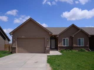 3915 N 150th St Omaha Ne 68116 3 Bedroom House For Rent For 1 995