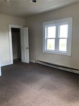 Peachy 332 Congress Avenue Unit 3 3 Waterbury Ct 06708 3 Bedroom Beutiful Home Inspiration Xortanetmahrainfo