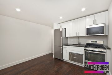 333 E 5th St 4e New York Ny 10003 1 Bedroom Apartment For Rent 2 850 Month Zumper