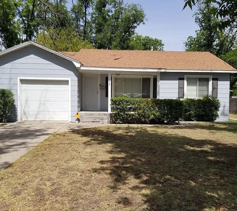 Apartments For Rent Under 1000 Near Me: 1022 N Main St, Carlsbad, NM 88220 2 Bedroom Apartment For