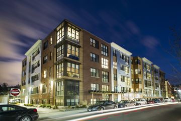 Cityview At Longwood Apartments For 75 St Alphonsus