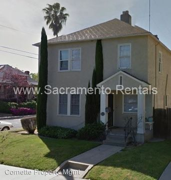 Strange 1156 Santa Barbara St Sacramento Ca 95816 3 Bedroom House Download Free Architecture Designs Grimeyleaguecom