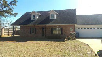 House For Rent Tyler Tx 2