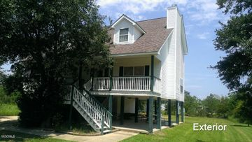 9 Apartments for Rent in Pass Christian, MS - Zumper