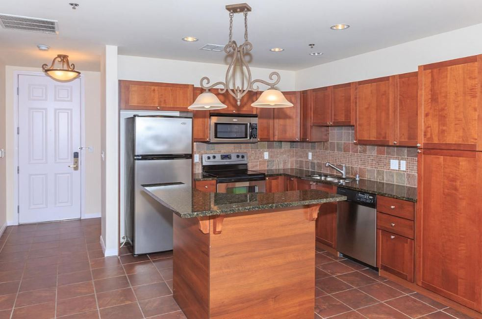 Boca Raton Apartments For Rent 2405 West Serene Avenue