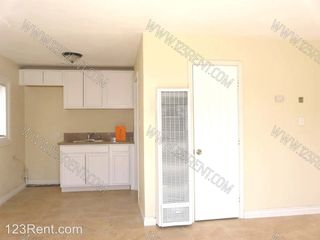417 And 441 E Ave Q3 Apartments For Rent E Ave Q 3 Palmdale Ca