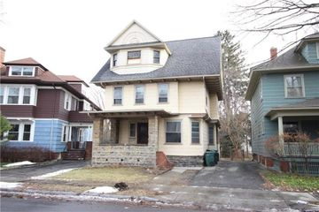 Incredible 68 Locust St Rochester Ny 14613 5 Bedroom House For Rent Download Free Architecture Designs Scobabritishbridgeorg