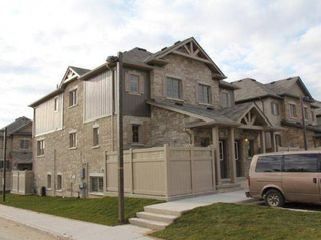 129 Apartments for Rent in Kitchener, ON - Zumper