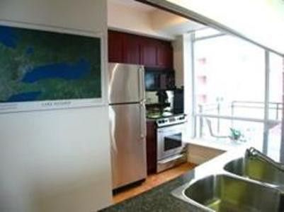 Marvelous 500 Queens Quay West 810W Toronto On M5V3K8 2 Bedroom Interior Design Ideas Clesiryabchikinfo