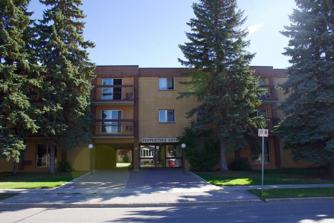 Peppertree Estates Apartments for Rent - 396 290/294/298 ...