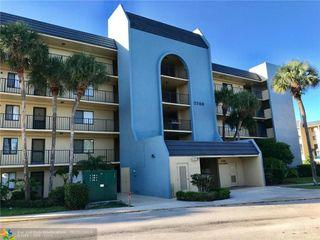 Tremendous Flamingo Dr West Palm Beach Fl 33401 2 Bedroom Apartment Beutiful Home Inspiration Truamahrainfo