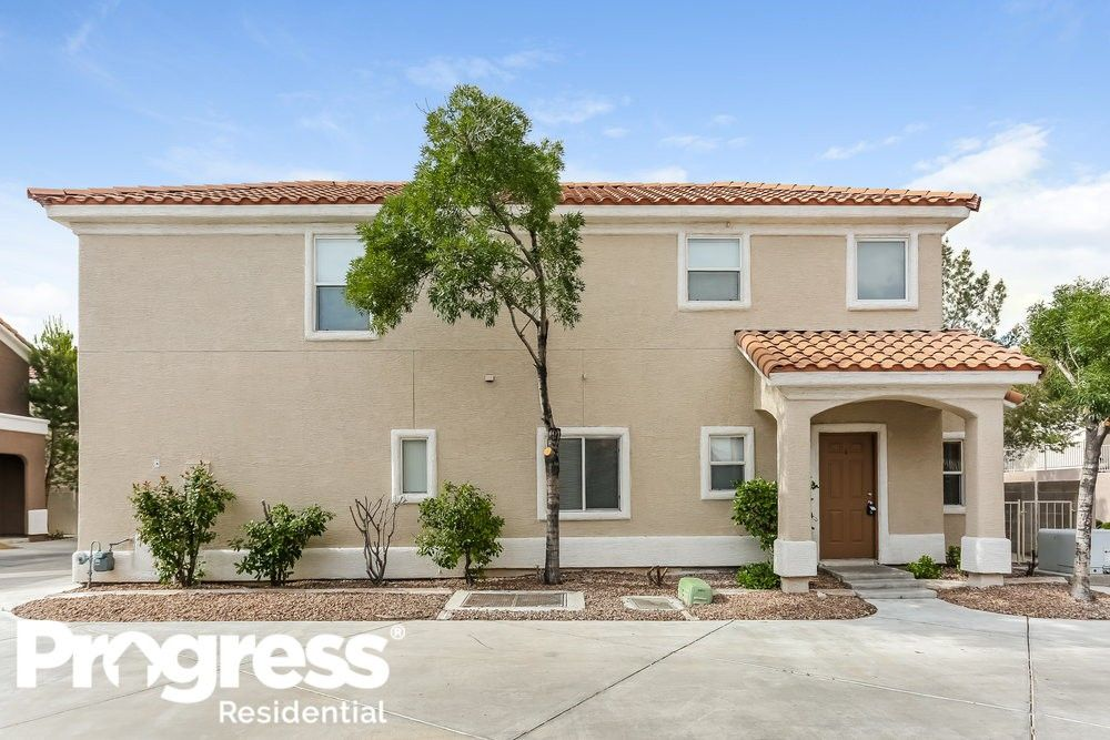 1449 morro creek st las vegas nv 89128 2 bedroom house - 2 bedroom 2 bath apartments in las vegas ...