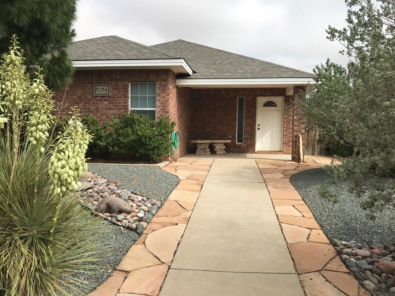 5314 Conroe Ct, Midland, TX 79707 3 Bedroom House for Rent ...