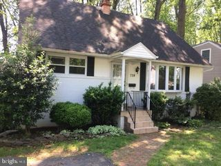 11124 Post House Ct, Potomac, MD 20854 5 Bedroom House for