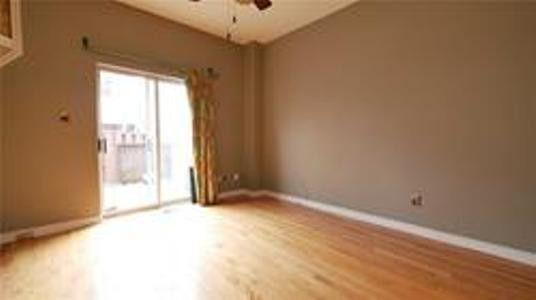 32 Fuller Avenue Toronto On M6r2c3 4 Bedroom Condo For Rent For 3 950 Month Zumper