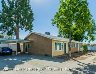 35180 Ave B, Yucaipa, CA 92399 2 Bedroom House for Rent for