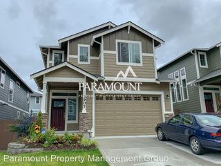 6424 Mccormick Woods Dr Sw Port Orchard Wa 98367 3 Bedroom House