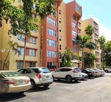 Dadeland Place Condo Apartments For Rent 9001 Sw 77th Ave Miami Fl 33156 Zumper