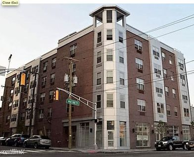 366 west side ave jersey city nj 07305 2 bedroom - 2 bedroom apartments for rent jersey city ...