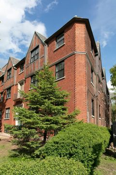 6878 Sherbrooke Street West Apartments For Rent 6878 Rue