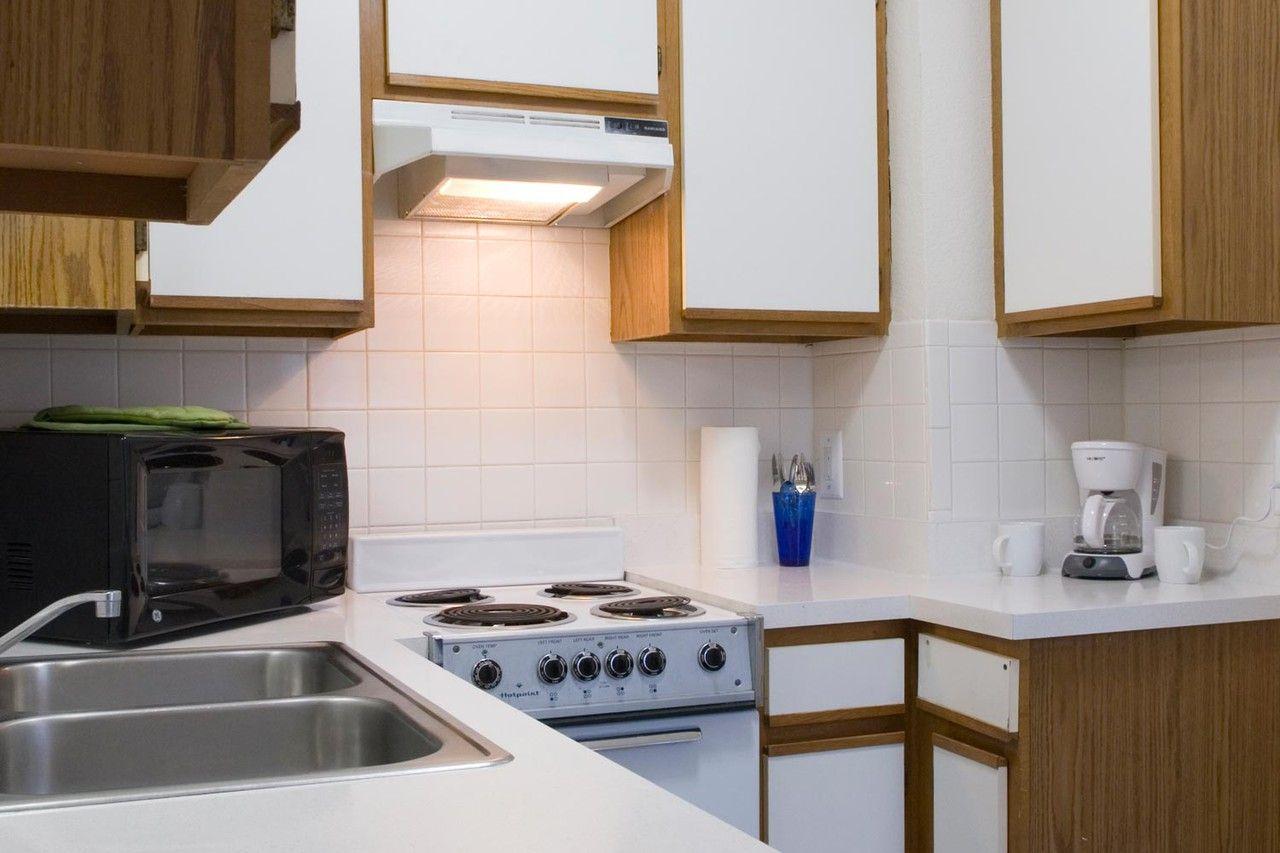 Del Monte Apartments For Rent 200 W Armour Blvd Kansas