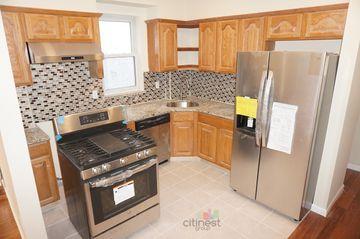 127 Cedar Grove Ct, New York, NY 10306 3 Bedroom House for ...