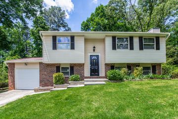 Excellent 2605 Niblick Way Duluth Ga 30097 4 Bedroom House For Rent Interior Design Ideas Apansoteloinfo