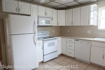 Fabulous 107 Homestead Street Dunmore Pa 18512 1 Bedroom Apartment Home Interior And Landscaping Ologienasavecom
