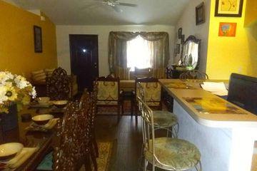 500 Remington Green Dr Se 102 Palm Bay Fl 32909 2 Bedroom