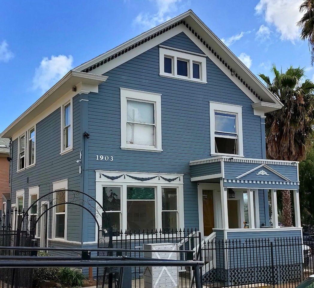 LivingQ Apartments For Rent