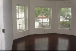 2027 Green Ridge St, Dunmore, PA 18512 2 Bedroom Apartment ...