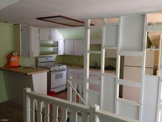 672 Leonard St Nw B Grand Rapids Mi 49504 1 Bedroom Apartment For