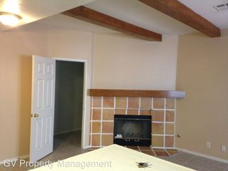 1133 East Avenue R Palmdale Ca 93550 2 Bedroom Apartment For Rent